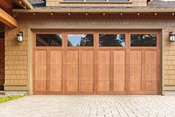 Expert Garage Doors  Bethesda, MD 301-359-1428